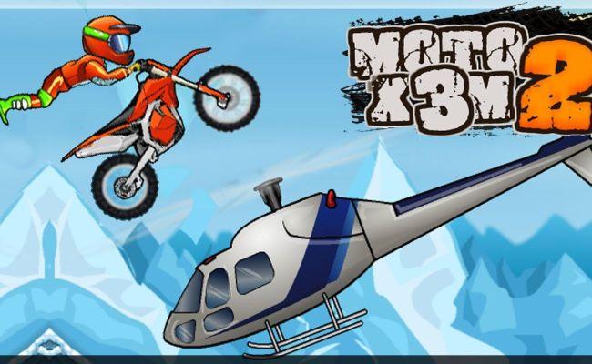 Moto X3m 2 Https Online Unblocked Games Weebly Moto