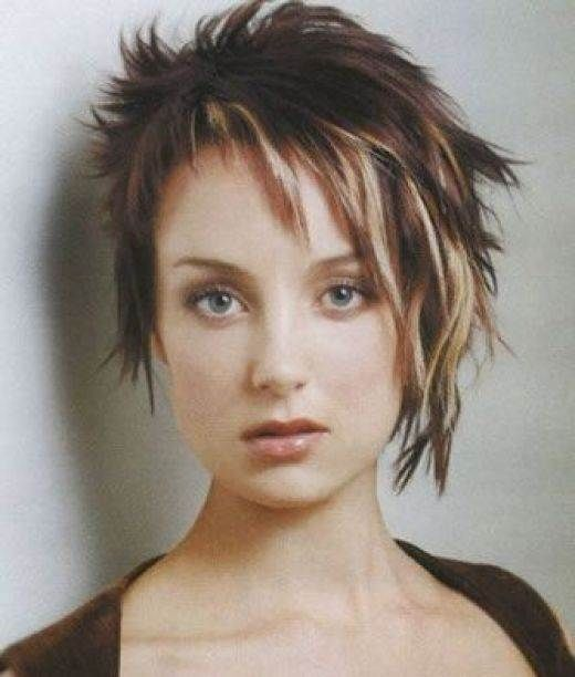 Steampunk Hairstyles For Short Hair Pictures Of Hairstyles For