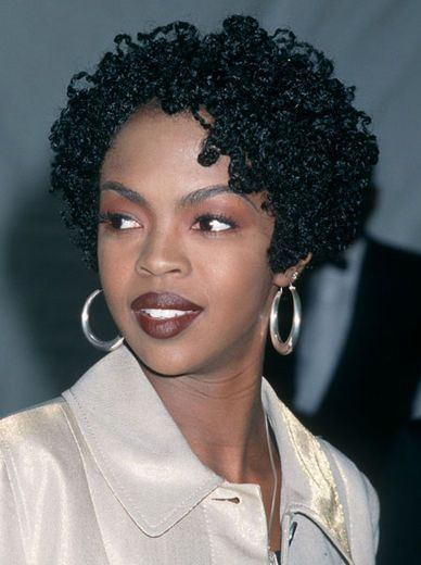 766073 1997 Cute Coils 388×520 Braids Pinterest Lauryn
