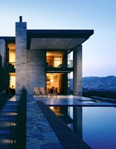 gorgeous vineyard estate in sonoma architecture luxury houses and house also rh pinterest