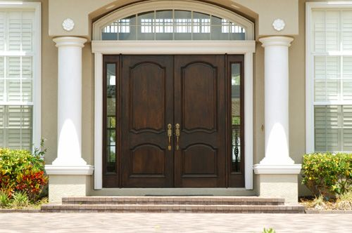 Design Of Main Door Of House Luxury Home Design Gallery