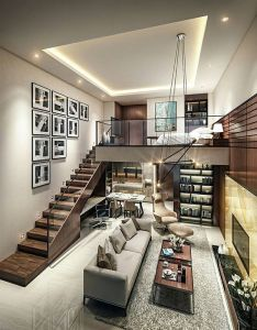 must do interior design tips for chic small living rooms also rh co pinterest