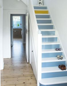 Looking for decorating updates small hallways see our hallway designs which include storage also ideas and rh za pinterest