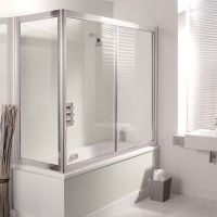 shower over bath images - Google Search | Bathroom ...