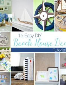 easy diy home decor ideas also custom photo house and spaces rh za pinterest