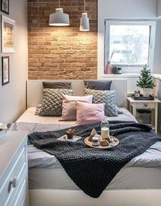 best wall decor ideas for more modern bohemian decorating also quarto casal pinterest bedrooms bedroom nook and interiors rh