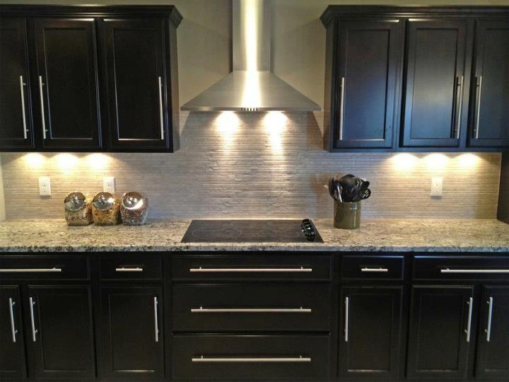 kitchen wall exhaust fan faucet pull down best 25+ range hoods ideas on pinterest | stove ...