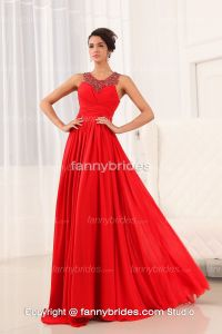 Red Prom Dress With Straps | www.pixshark.com - Images ...