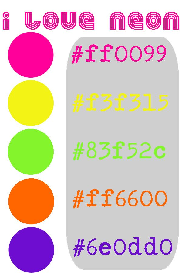 Bright Orange Rgb Color Code