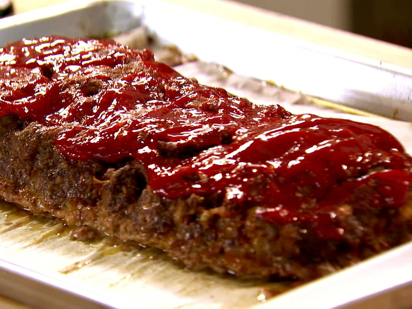 meatloaf on pinterest meat loaf ina garten and souffle recipes