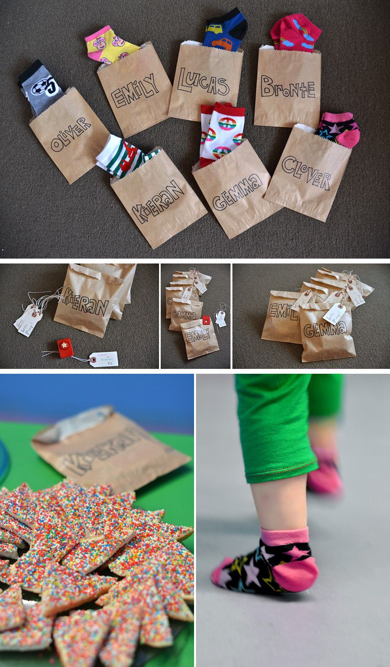 I Love This Idea For A Party Favor Practical And Fun! Mom Stuff