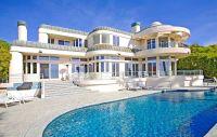 malibu beach houses | Point Dume Malibu Real Estate ...