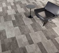 Basement Carpet Tiles | Home Design and Remodel | Carpet ...