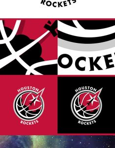 Houston rockets logo pinterest and nba also rh