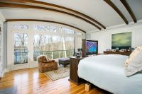 barrel vaulted ceilings in living rooms - Google Search ...