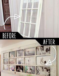 clever diy furniture hacks bedroom door decorationsdiy home also living room kitchen rh pinterest