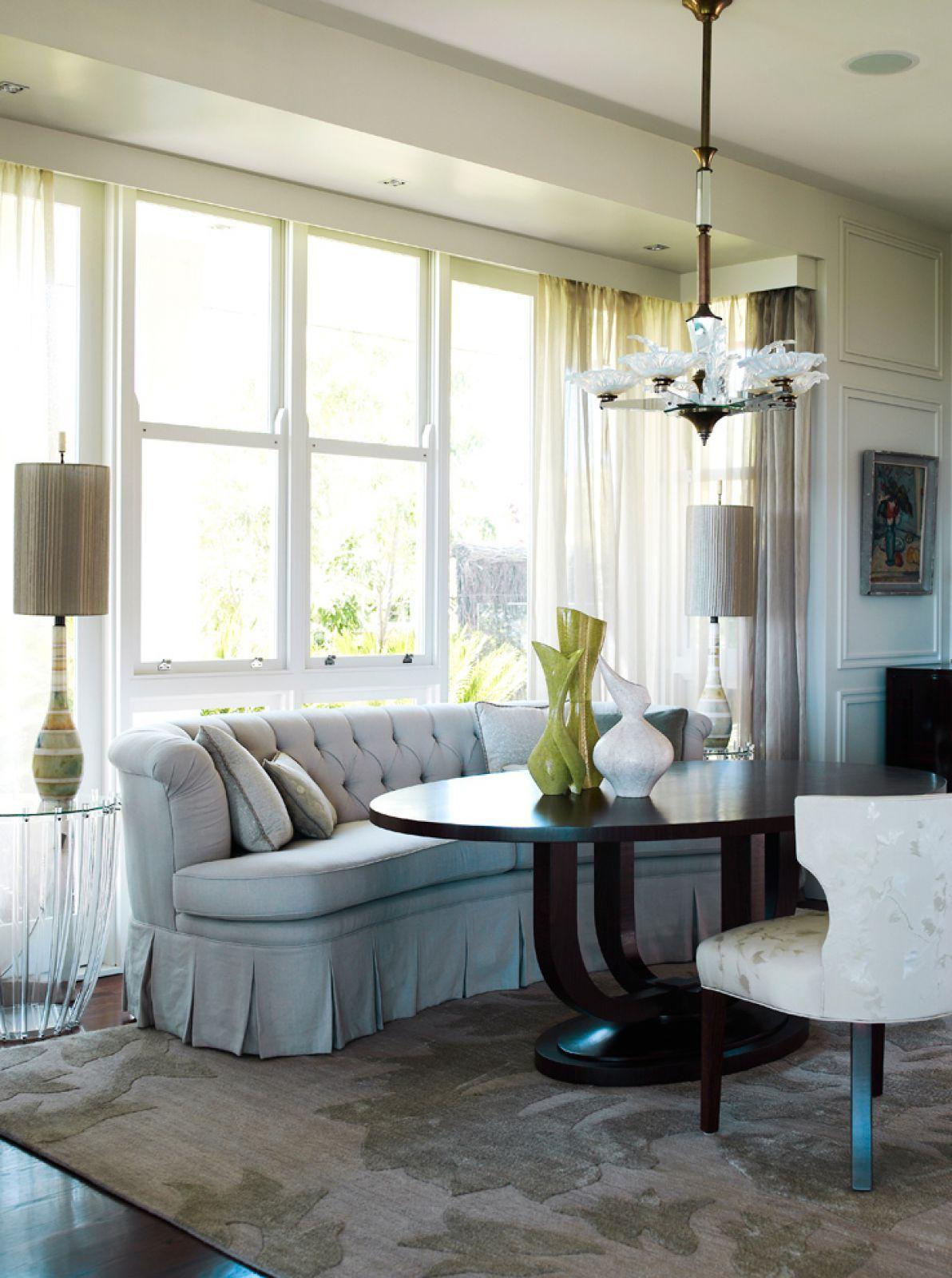 World Best Interior Designer Featuring Christian Lyon Design For More Also  Rh Za Pinterest