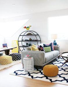 Home Interior Decorating Websites - valoblogi.com