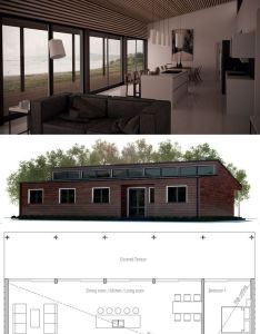Affordable home plan also house plans  ideas pinterest tiny rh