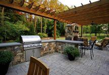 amazing outdoor space design