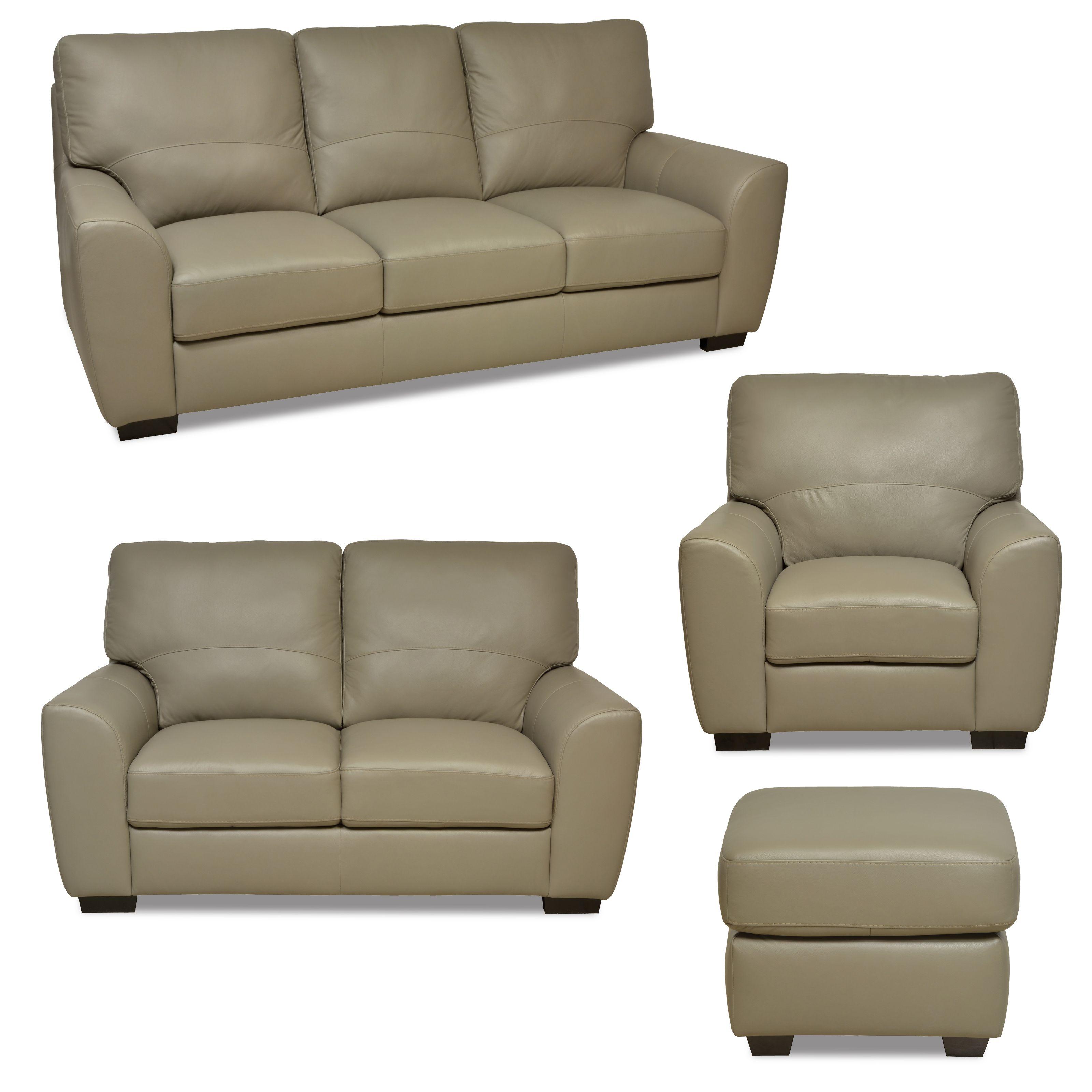 100 real leather corner sofa custom design india sofas dwight designs home and