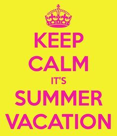 Vacation Quotes On Days Weeks Months
