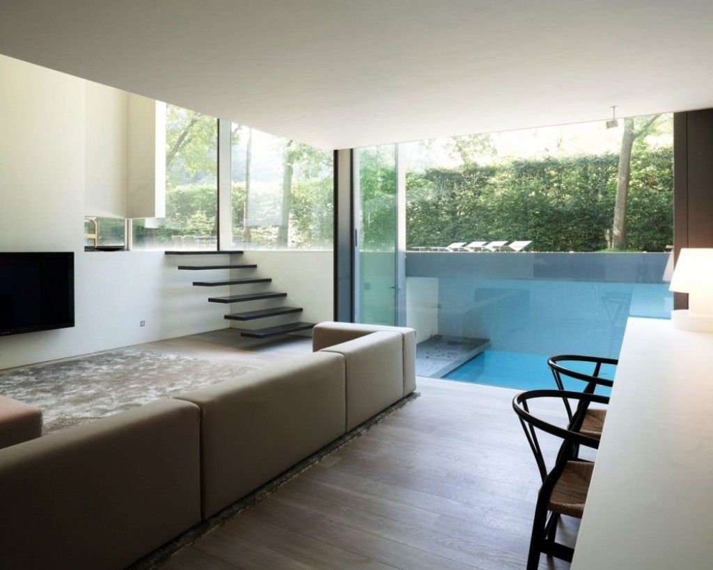 Exciting Home Interior Design Room Ideas Cool Outdoor Pool House