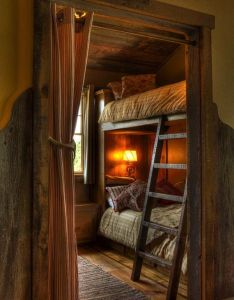 best images about cottage ideas on pinterest home lakes and post beam also rh in