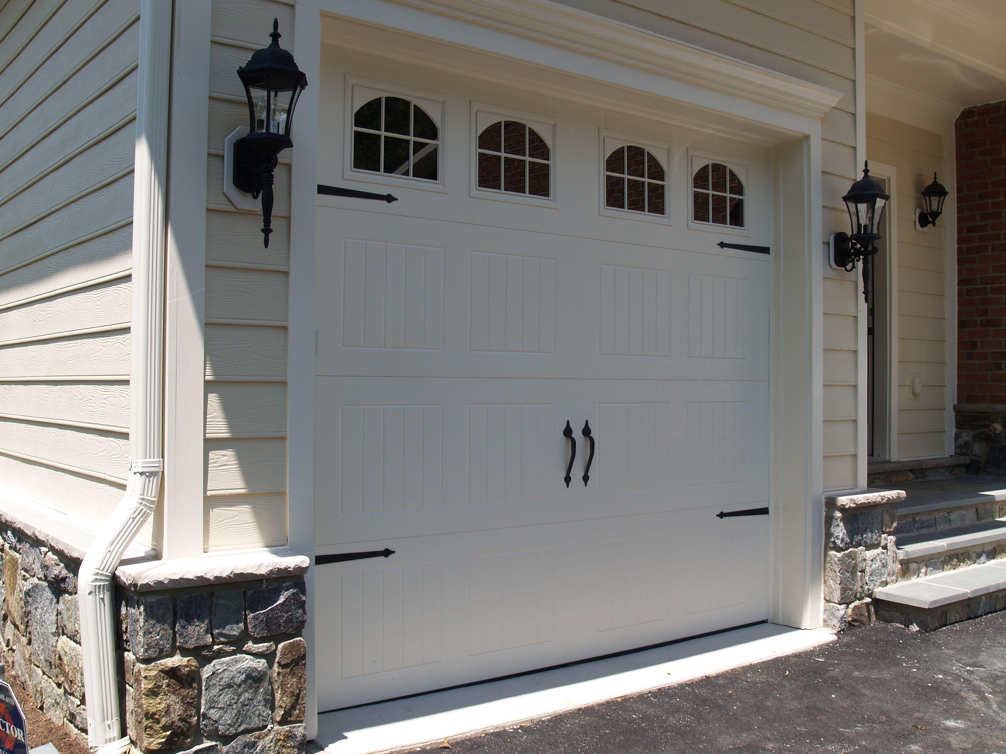 Wayne Dalton garage door  Garage Doors by Wayne Dalton  Pinterest  Wayne dalton Garage
