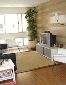 Condo living room decorating ideas interior design also rh pinterest