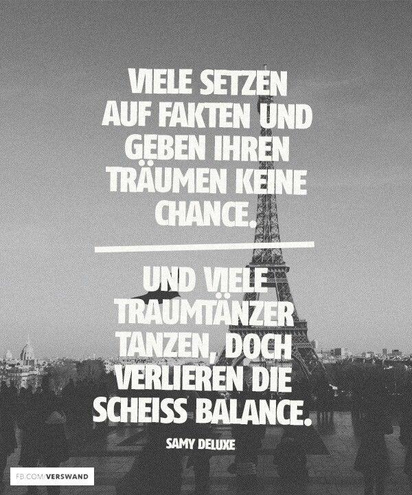 Top Liebeszitate Aus Liedern Deutsch - gute zitate