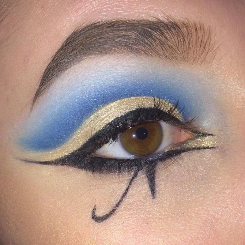 Makeup Symbols For Instagram Makeupview Co