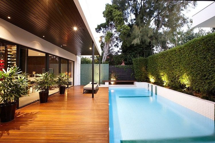 1000 Ideas About Small Pool Design On Pinterest Small Pools