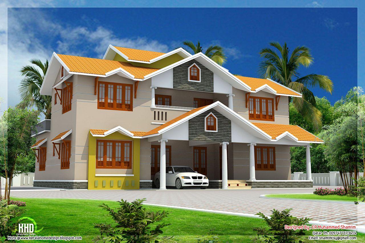 Houses Designer Dream Homes 365 Designer Dream Homes PLACEs