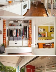 Interiors also uber shipping container home ideas for my house pinterest rh