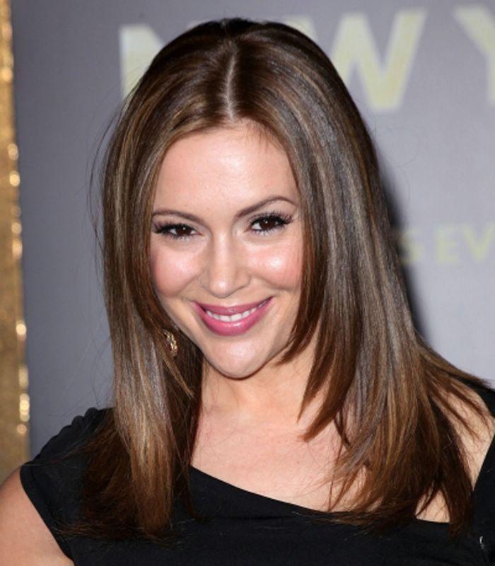Medium Length Hairstyles With Layers For Fine Hair Medium
