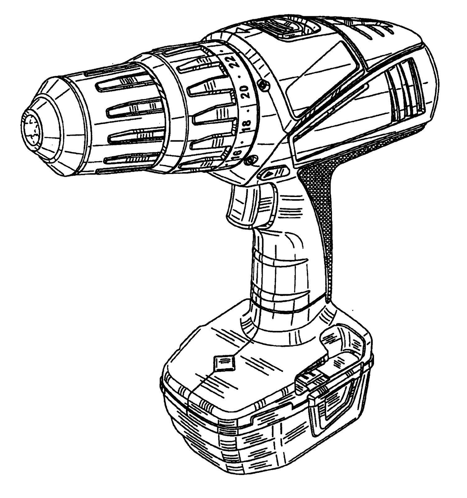 Task Lighting Wiring Diagram, Task, Free Engine Image For