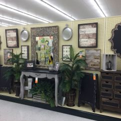 Hobby Lobby Table And Chairs Fuzzy Saucer Chair Target Furniture Pinterest