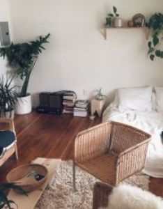 stylish and cute apartment studio decor ideas also apartments rh pinterest
