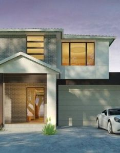 Nice display homes also pinterest and architects rh