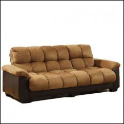 Jensen Lewis Sleeper Sofa Price Boston Cleveland Sofascore Couch Gallery Pinterest