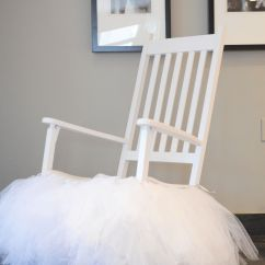 Baby Shower Chair Decorations Racing Simulator Hydraulic Mommy To Be Custom Made This Tutu