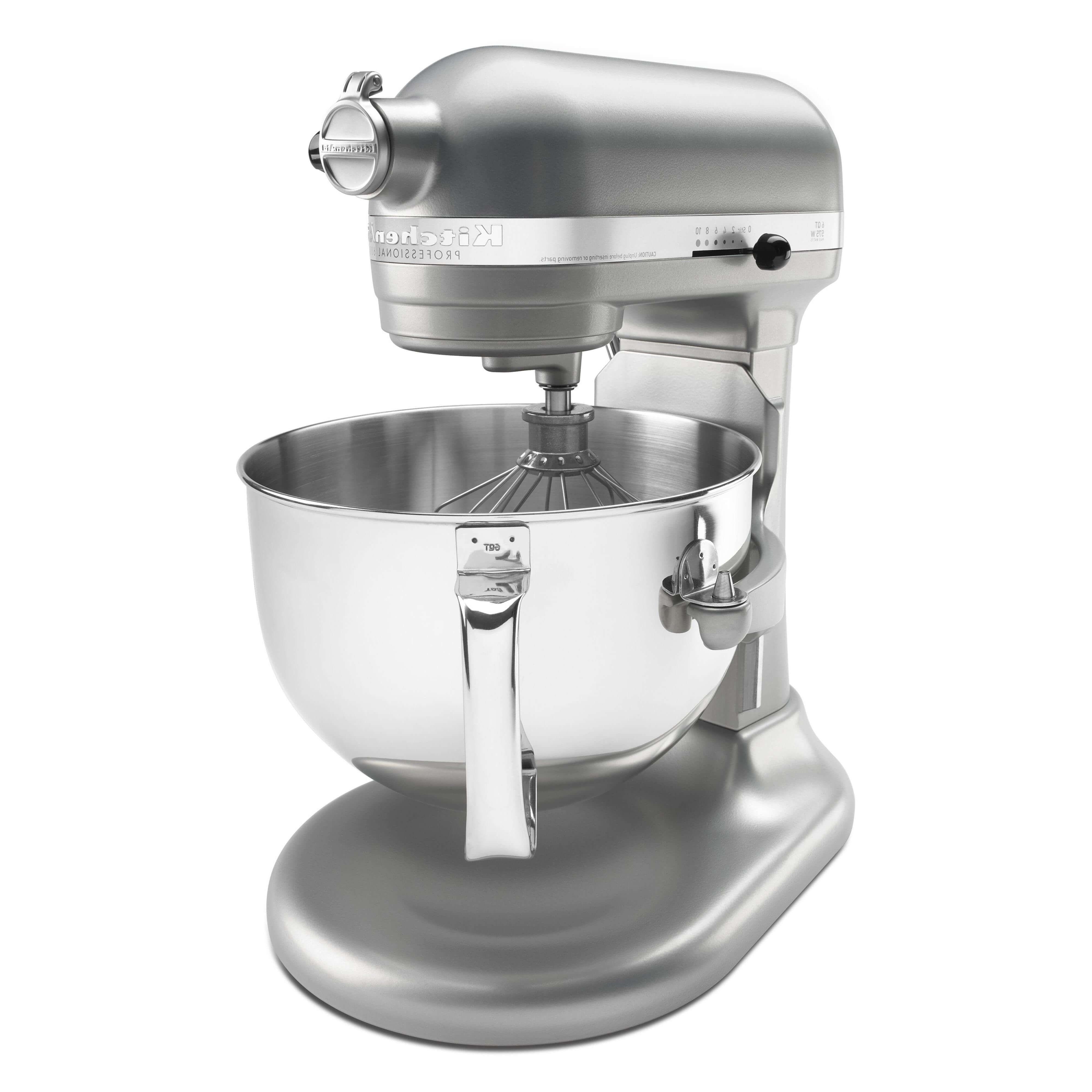 walmart kitchen aid mixer design jobs best stylish kitchenaid at 2017 12 35 home ideas