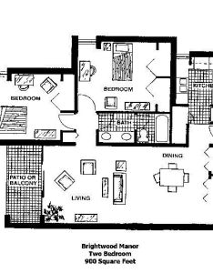 Bedroom floor plan http besthomespupular also rh uk pinterest