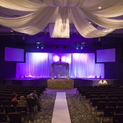 Table And Chair Rental Birmingham Al Turkey Hunting Top Notch Events Rentals Anniston