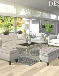 Design homes hgtv home decor house also pin by melissa goodman on game pinterest rh
