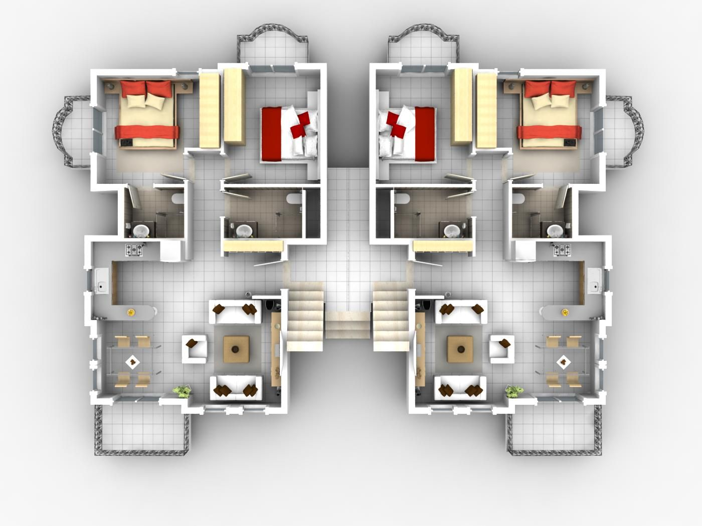 Hiee Here Is The View Of Home Plans Also Just Look To Rh Pinterest