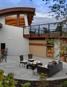 Armada house by kb design also jardins pinterest rh za