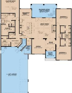 House floor plans  designs amazing also future rh pinterest
