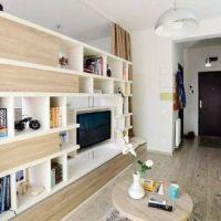 room divider tv cabinet - Google Search | Tv | Pinterest ...